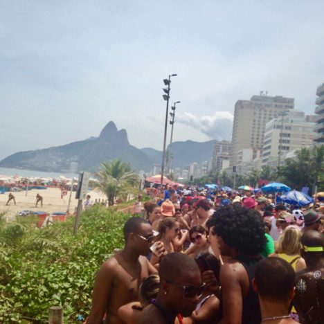 16 Things You Should Know Before Living in Brazil (The Good, the Bad and the Ugly)