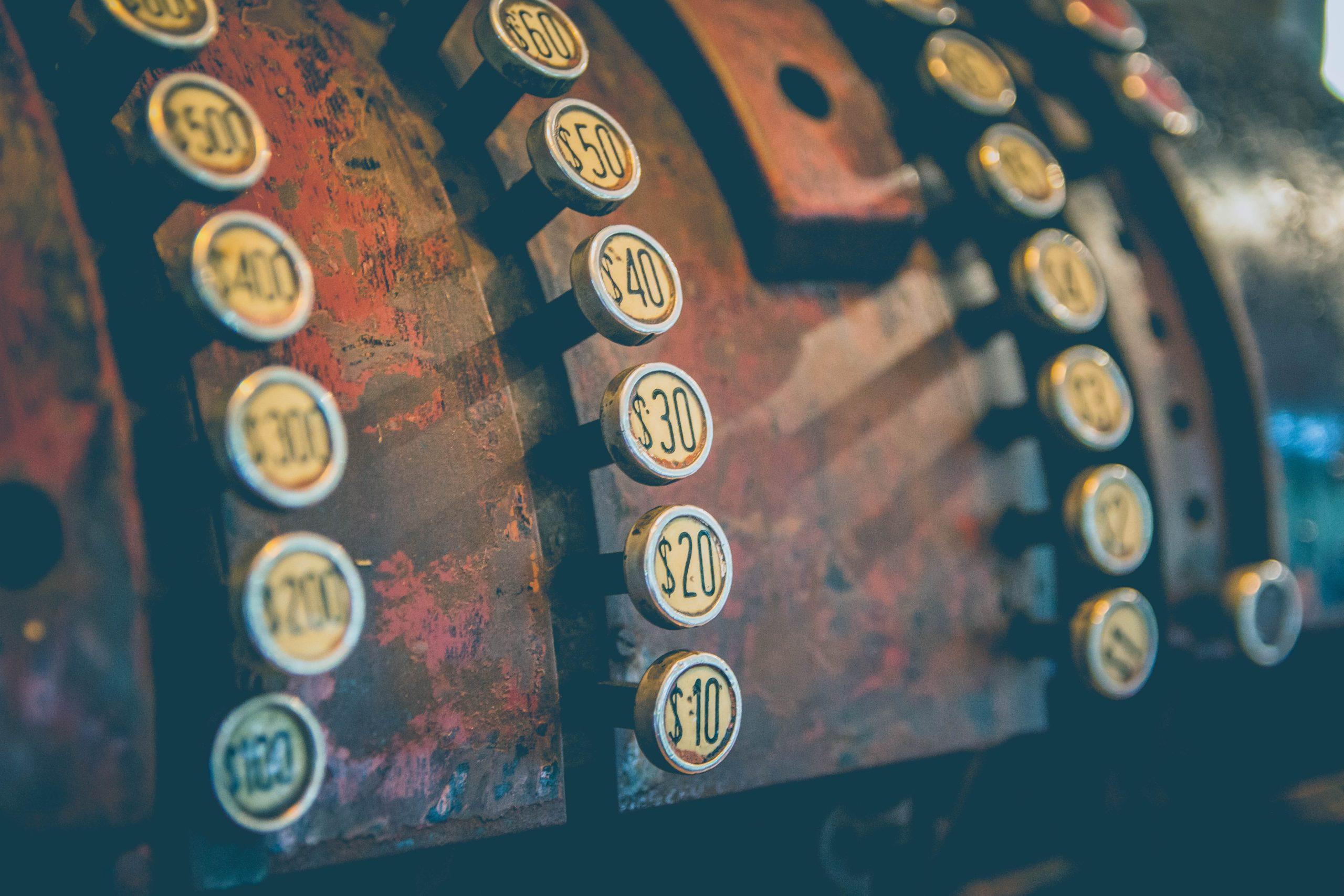 freelance copywriting rates