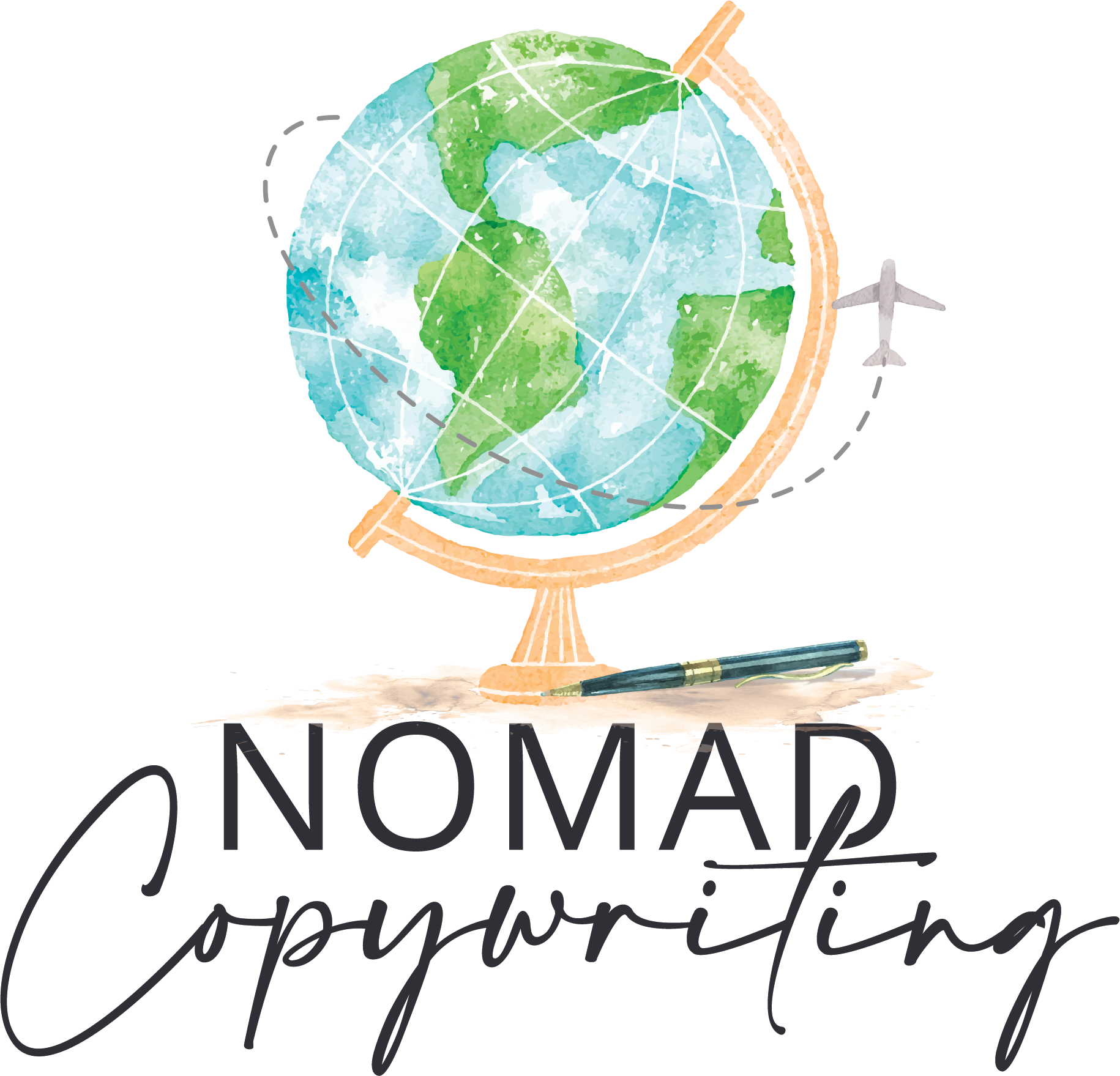 nomadcopywriting